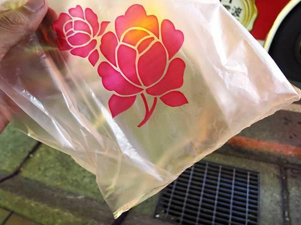 【三重美食】三民街特大香雞排-超大塊傳統香雞排