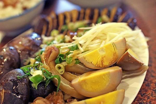 【桃園餐廳】四五六年級吃喝小館-中壢懷舊主題餐廳,打造復古氣息