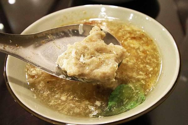 【永和美食】老曾涼麵-比涼麵還要冰的涼麵