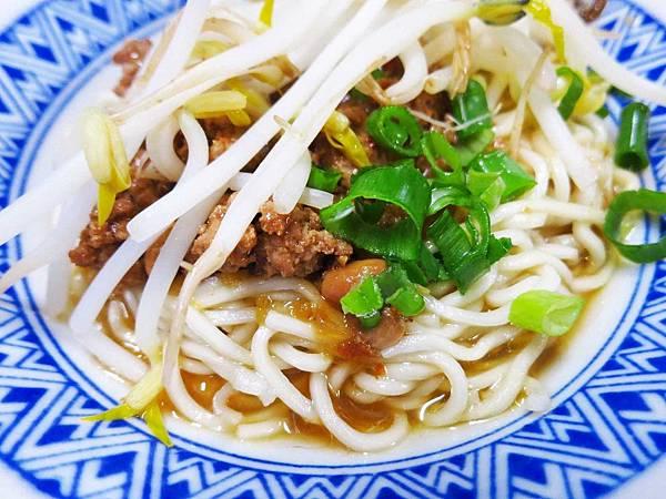 【台北萬華美食】阿華的店-傳統古早味巷弄美食