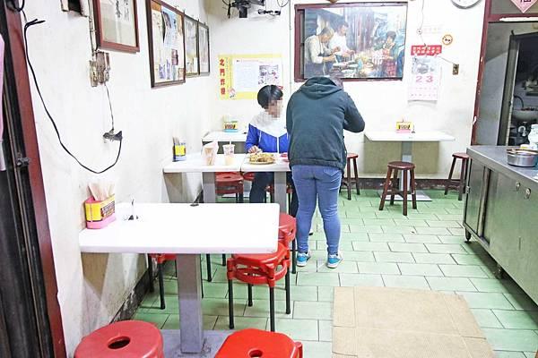 【新竹美食】北門炸粿-12元蚵仔嗲、10元米糕超便宜銅板美食【新竹美食】北門炸粿-12元蚵仔嗲、10元米糕超便宜銅板美食