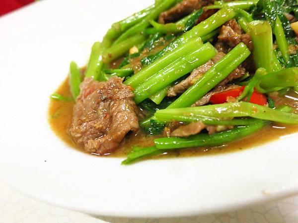 【蘆洲美食】黃牛肉麵-在地人推薦的牛肉麵