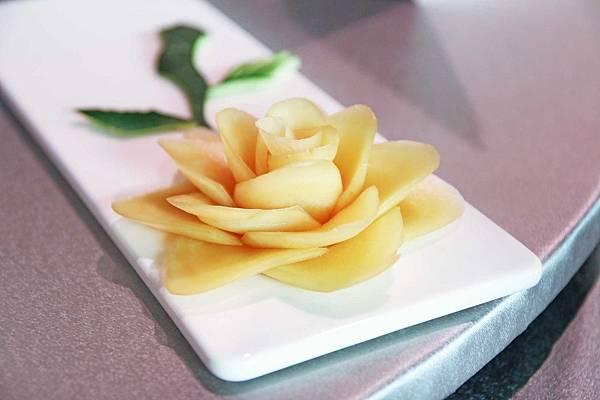 【台北餐廳】台北47名人宴-重現失傳70年民國精品菜