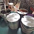 【板橋美食】嘉義粉條冰-夏天必吃的甜蜜蜜粉條冰