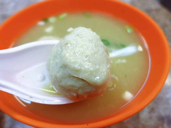 【中和美食】洪記特製涼麵-40元超大份量涼麵
