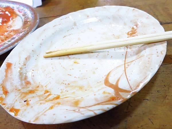 【新竹早餐】緣緣早餐店-在地人才知道的隱藏版早餐
