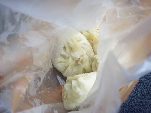 【五股美食】中興路二段小籠包-超多人推薦的美味小籠包