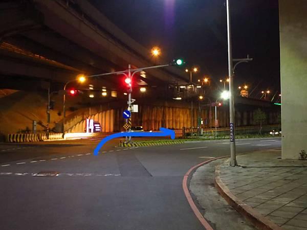 【三重旅遊】星光夜市-重新橋下的大型夜市
