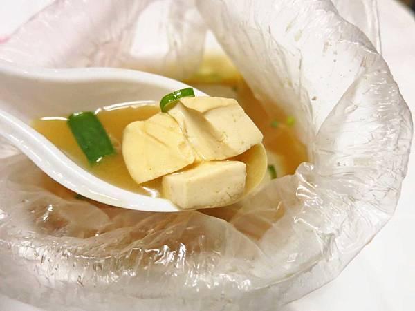 【新莊美食】阿娥涼麵-炙熱夏天必備美食