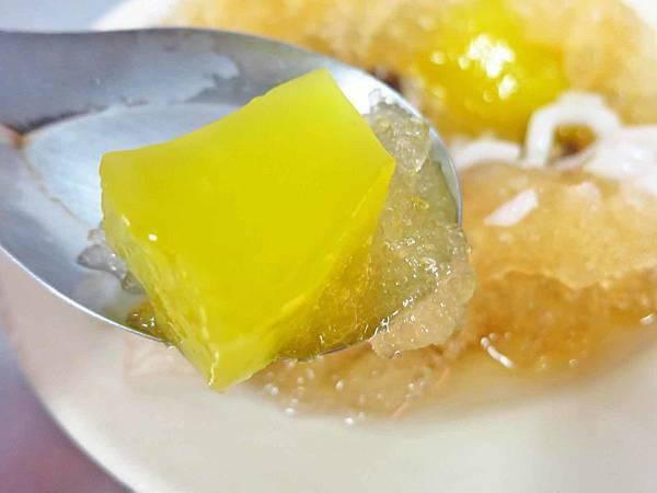 【蘆洲美食】阿地師剉冰店-20年老冰店
