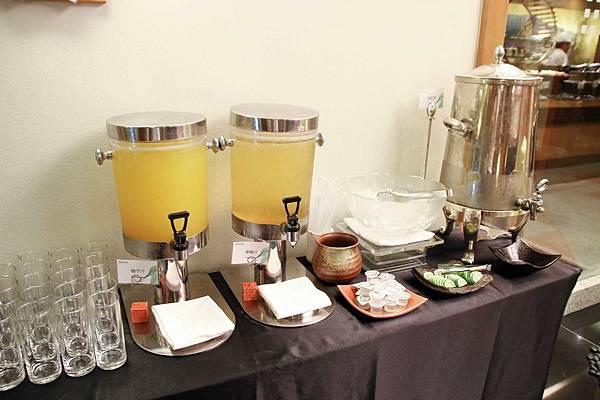【台北餐廳】六福皇宮-祇園日式料理吃到飽