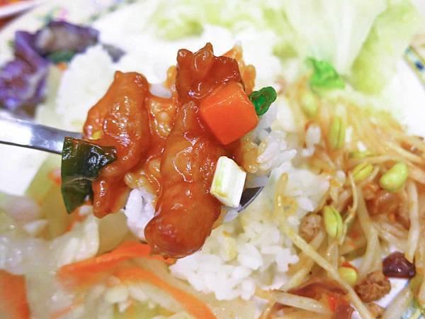 【新莊餐廳】橘之夢-熟客才知道的家庭式熱炒店