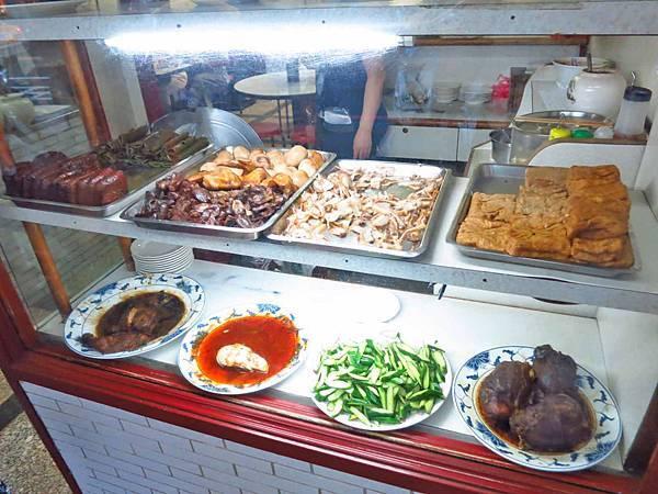 【永和美食】南川麵館-貴到爆炸的麵館