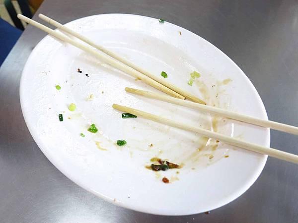 【新竹美食】新銘早餐店-滿滿都是蔥花的蛋餅