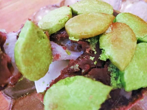 【板橋甜點店】Ponpie-不分時段都坐無缺席的下午茶甜點店