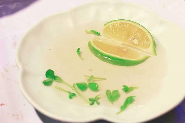【泰山餐廳】上饌享樂火鍋-巨大霸肉盤超大份量