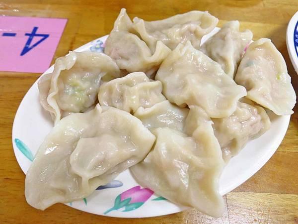 【台北】永寶餐廳-中央廣播電台員工餐廳,晚上才能吃到的美食