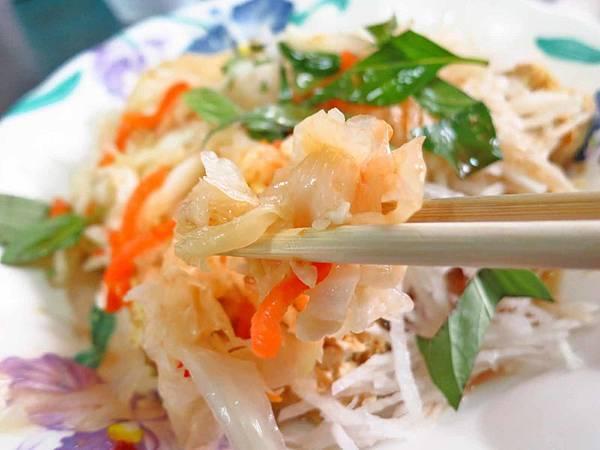 【花蓮】橋頭臭豆腐-來花蓮玉里必吃美食