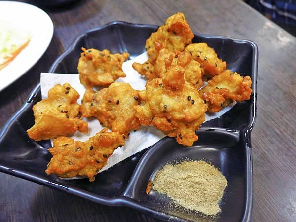 【蘆洲】知味平價日本料理-便宜到爆表,份量又大