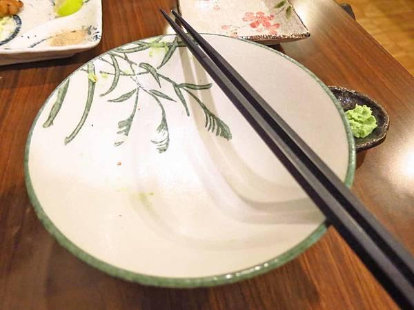 【台北】毅壽司平價日式料理-信義區也能吃到120元生魚片丼飯