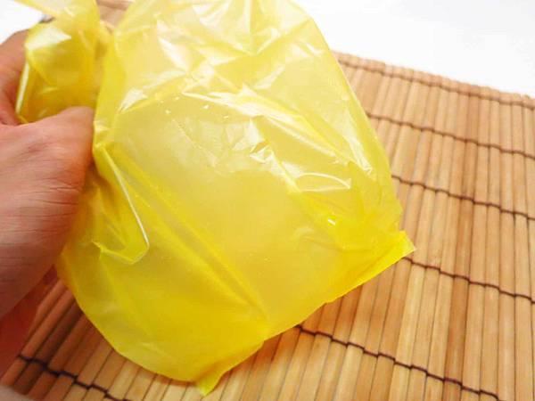 【蘆洲豆花店】中山豆花-1碗25元消暑粉圓豆花