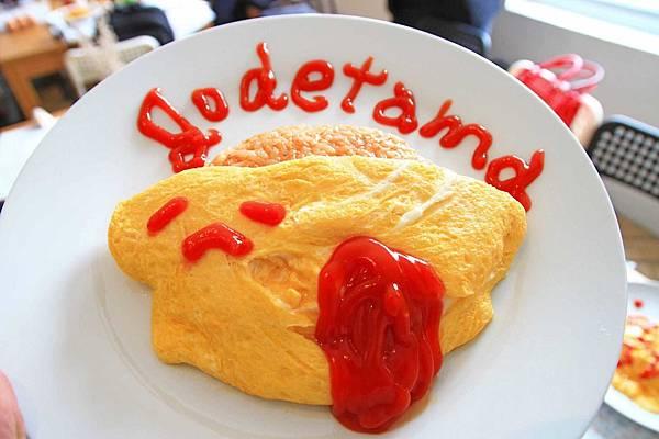 日本雞蛋大舉來台,在台灣也能吃到日本雞蛋