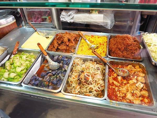 【蘆洲美食】宏昇燒臘-便宜又好吃的燒臘店