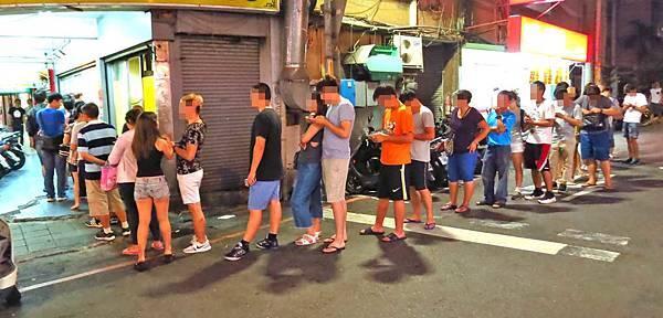 【永和】香港陳記燒臘快餐店-份量大又美味
