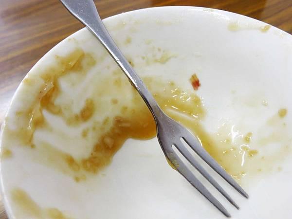 【桃園】碗粿瑞仔-25元極力推薦的銅板美食