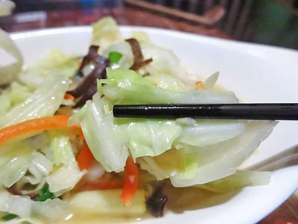 【萬華】艋舺阿龍炒飯-要等超過一小時的炒飯店