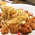 【蘆洲餐廳】麋鹿小館-獨特每日限定私房料理餐廳