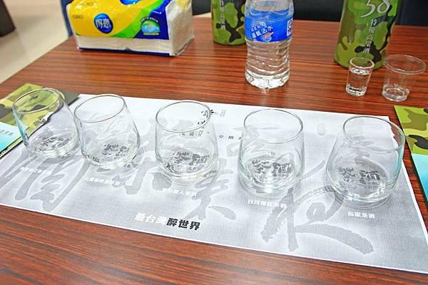 【台中旅遊】舜堂酒業-獨步全球的蒸餾技術高梁酒、茶酒