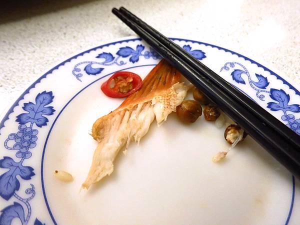 【蘆洲餐廳】古厝-巷弄裡的家常菜料理餐館