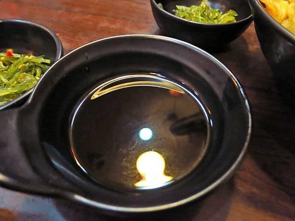 【台北美食】彦亭平價日式料理-便宜又大碗的日式丼飯
