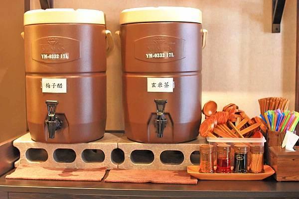 【三重餐廳】強拉麵-是火鍋也是拉麵的濃郁拉麵火鍋