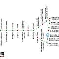 【交通】首爾金浦機場到明洞交通方式、機場巴士時間表、地鐵搭乘最新完整訊息