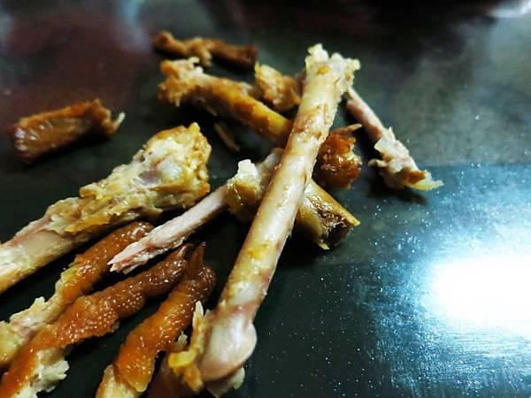【宜蘭美食】祥發茶香煙燻滷味-內行人才知道的隱藏版滷味