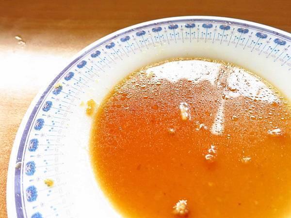 【桃園美食】良泉小吃-好吃又便宜的美食小吃店