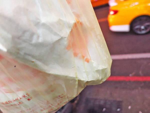 【桃園美食】桃園火車站前阿珠碳烤-1個禮拜只開三天的美食