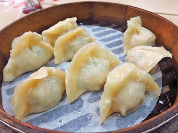 【桃園美食】瑞元麵食-桃園火車站附近便宜又好吃的美食
