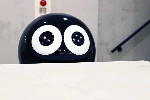 【台北美食】路地氷の怪物-來自中部超人氣大眼怪冰店