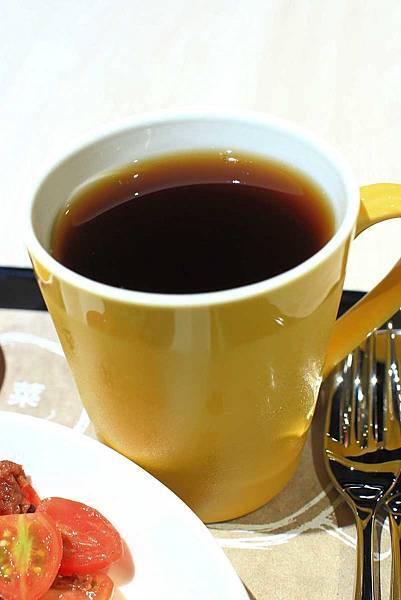 【桃園餐廳】家咖哩-使用花蓮在地食材的美味咖哩