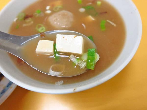 【蘆洲美食】大蘆洲涼麵-在地人極力推薦的涼麵店