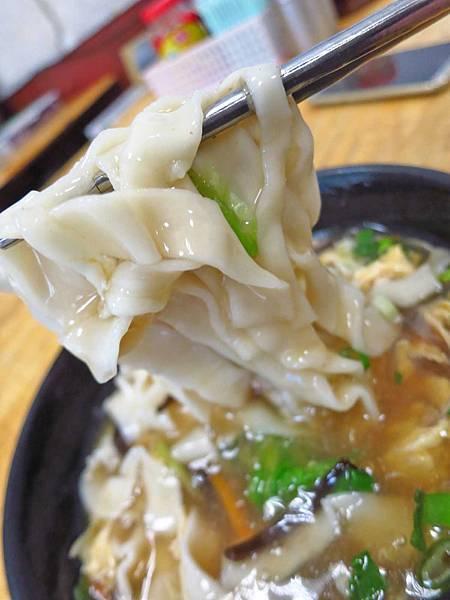 【蘆洲美食】家常大滷麵-便宜又好吃的大滷麵