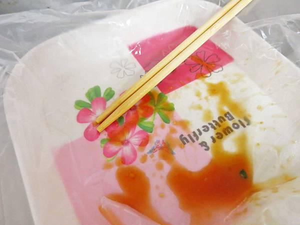 【三重美食】溫刀早餐店-隱藏版不顯眼的巷弄蛋餅店