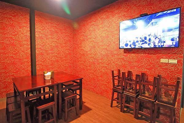 【蘆洲餐廳】黑炭燒烤本鋪-只要銅板價就能吃到高品質的燒烤店