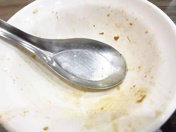 【桃園美食】桃源號-傳承超過80年的美味