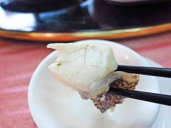 【澎湖美食】阿霜小吃部-沒有預約可能吃不到的隱藏美食
