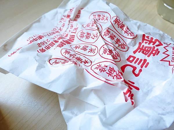 【澎湖美食】鐘記燒餅-在地必嚐特色美食之一