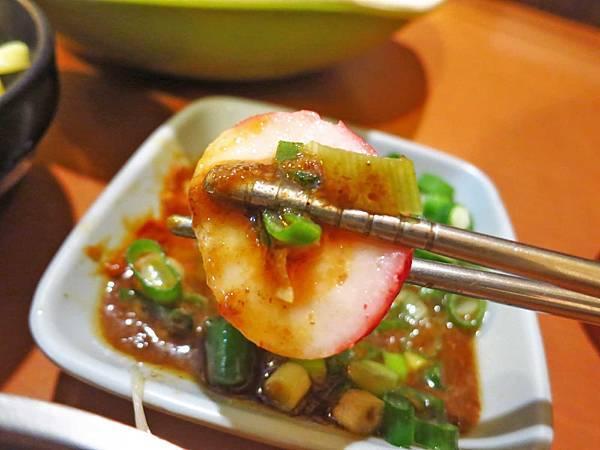 【蘆洲餐廳】搵醬達人-醬料獨特的超便宜火鍋店